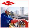 Dow0217061